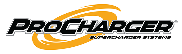 ProCharger Supercharger Systems